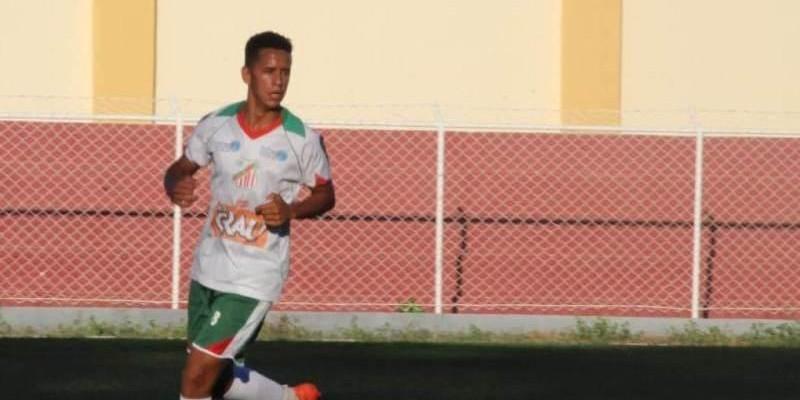 Garoto de Pilões marca nos acréscimos e Portuguesa de Mandacaru garante vaga na final