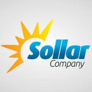 Sollar Company