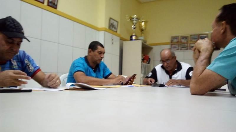 Confira como ficou o julgamento do recurso do jogo entre Portuguesa de Mandacaru & Monte Azul